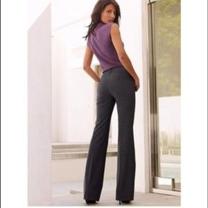 VS Christie Fit Flare Seaonless Stretch 14 Tall
